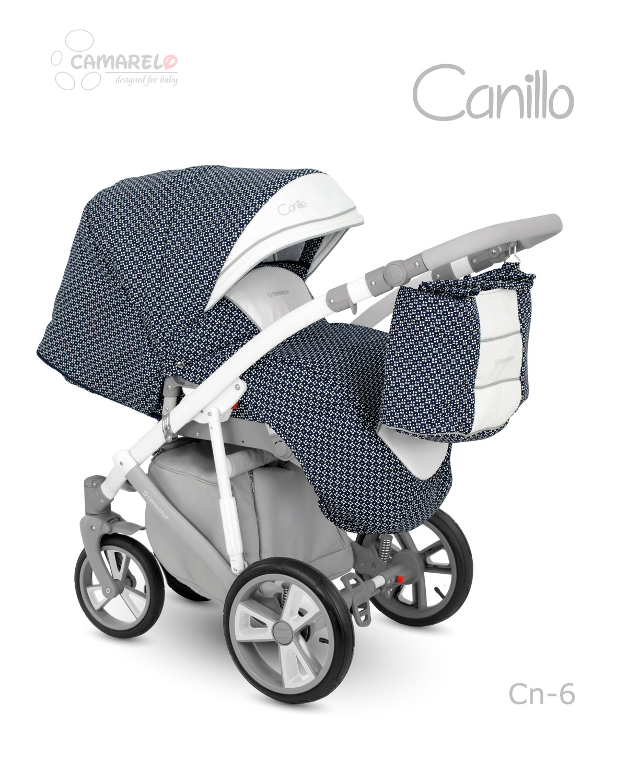 Canillo-Cn-6b