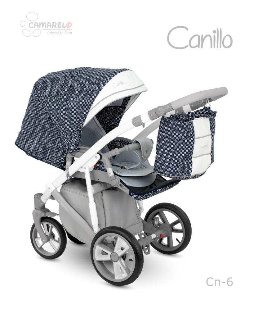 Canillo-Cn-6c