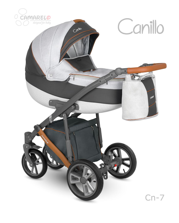 Canillo-Cn-7a
