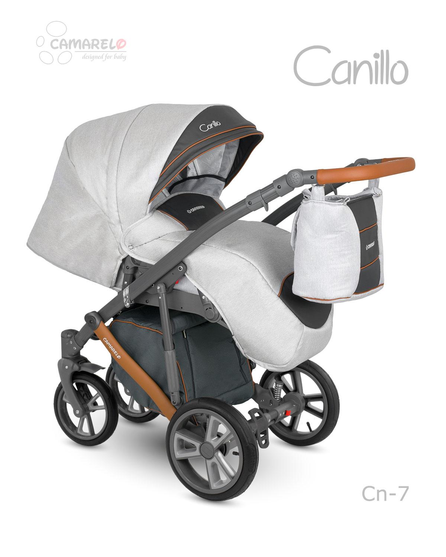 Canillo-Cn-7b