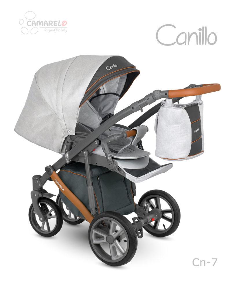 Canillo-Cn-7c