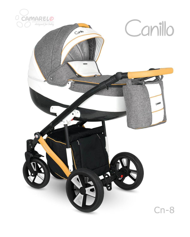 Canillo-Cn-8a