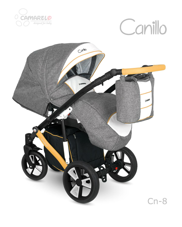 Canillo-Cn-8b