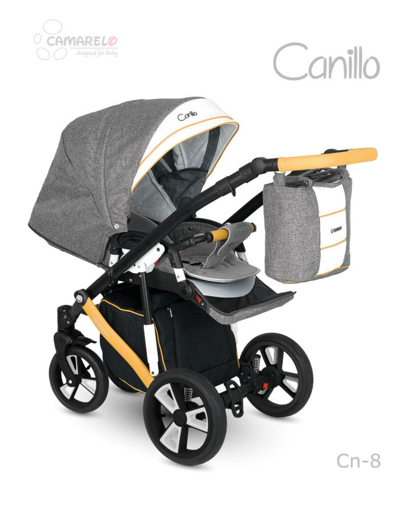 Canillo-Cn-8c