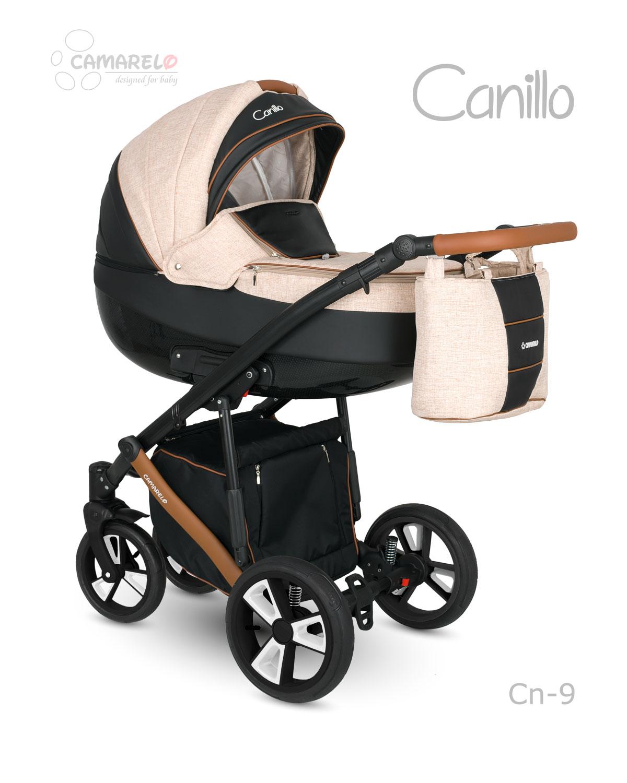 Canillo-Cn-9a