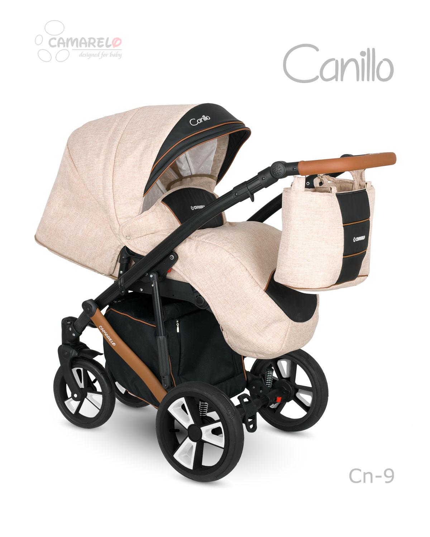 Canillo-Cn-9b