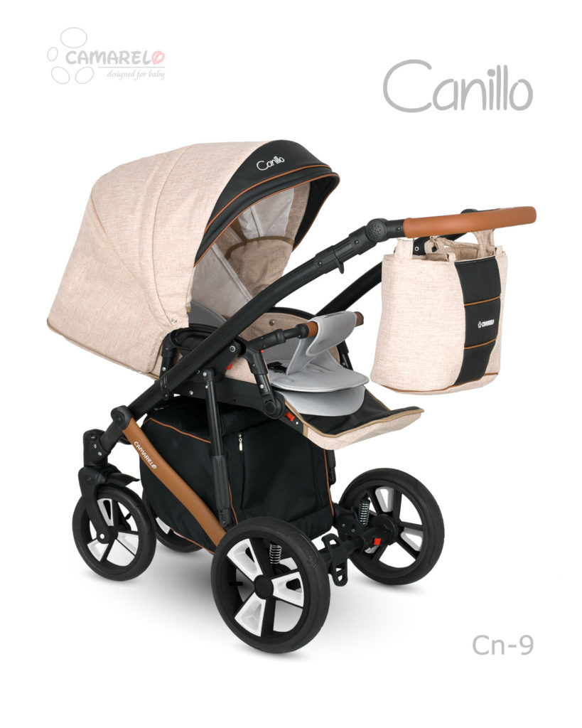 Canillo-Cn-9c