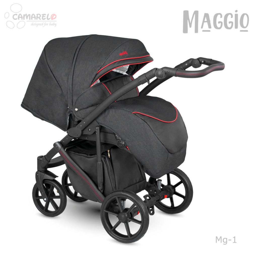 Maggio-Mg-01b