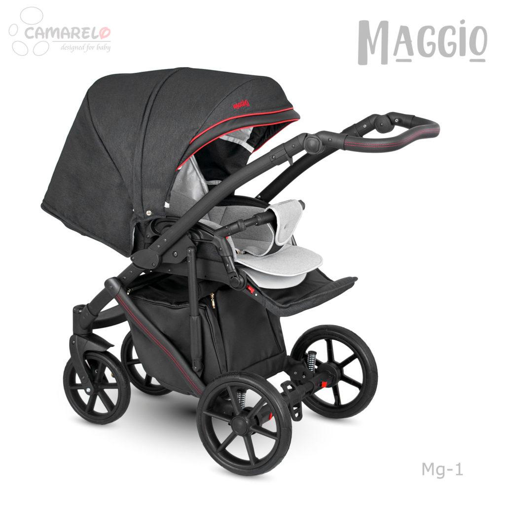 Maggio-Mg-01c
