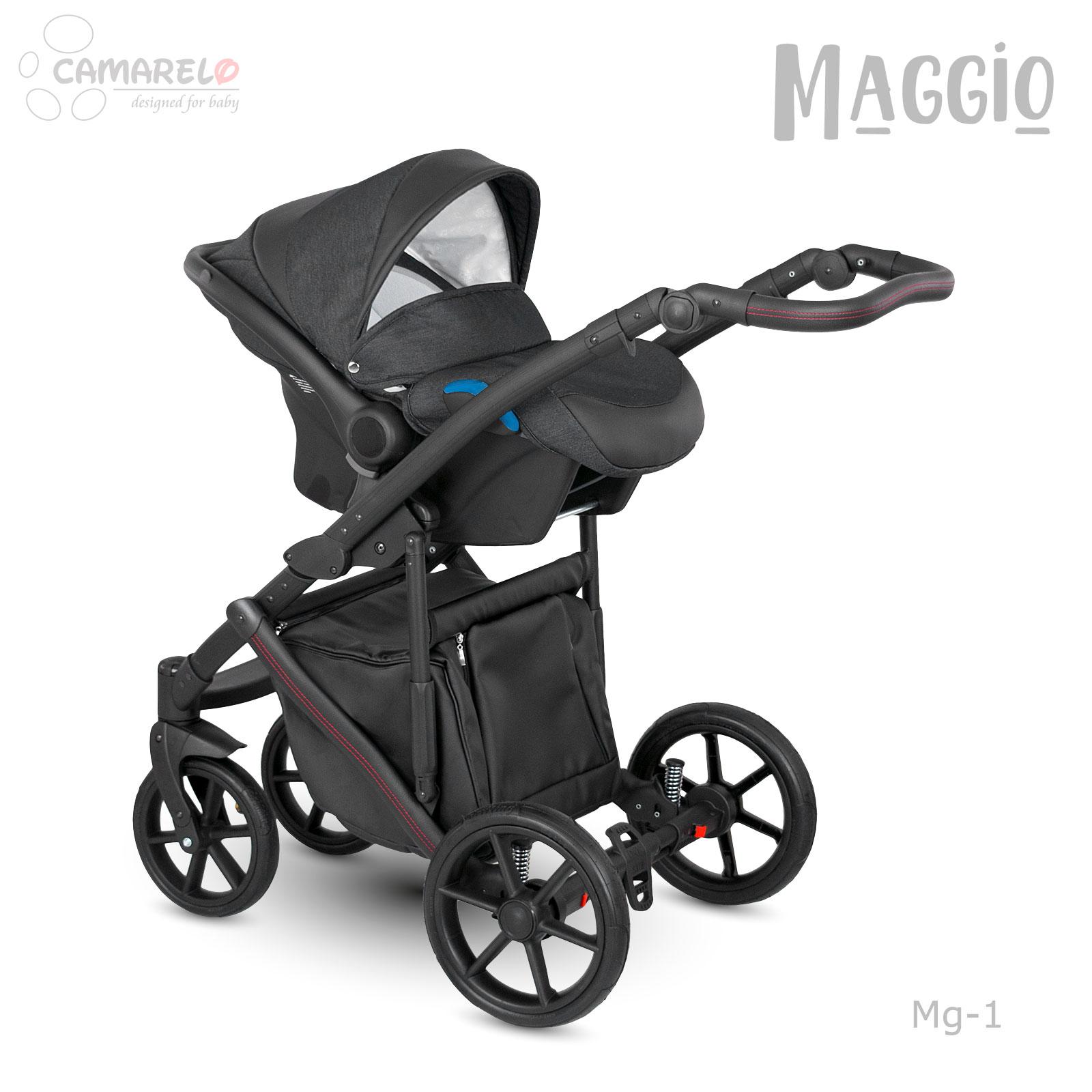 Maggio-Mg-01d