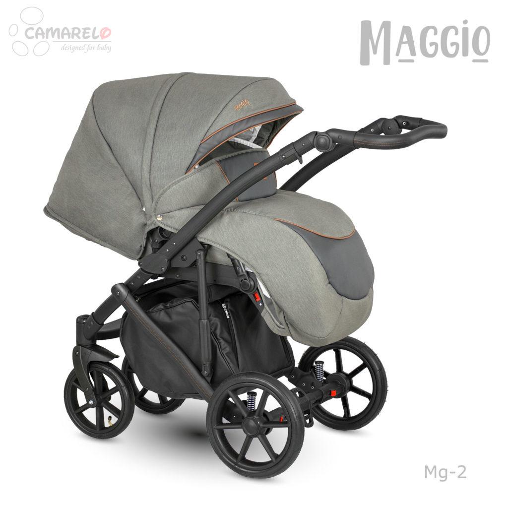Maggio-Mg-02b