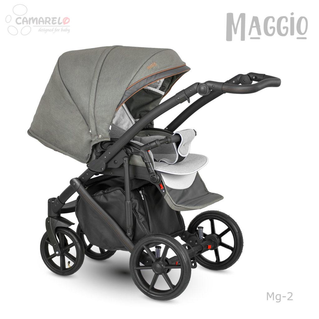 Maggio-Mg-02c