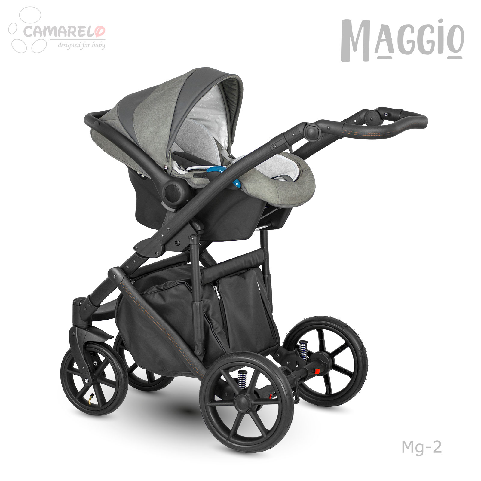 Maggio-Mg-02e