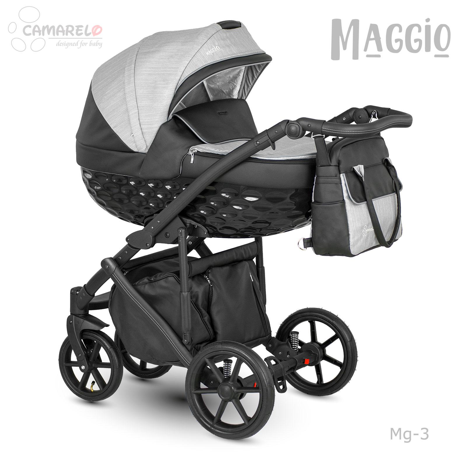 Maggio-Mg-03a
