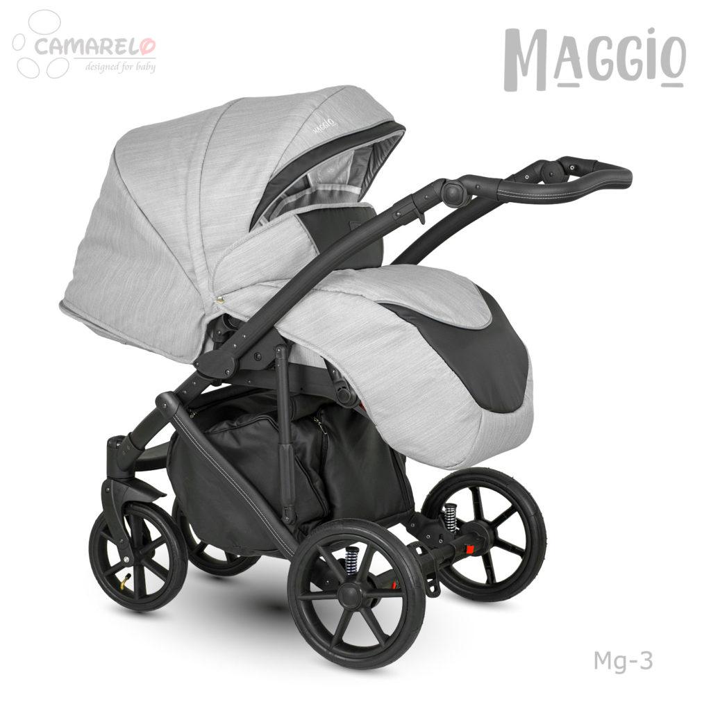 Maggio-Mg-03b