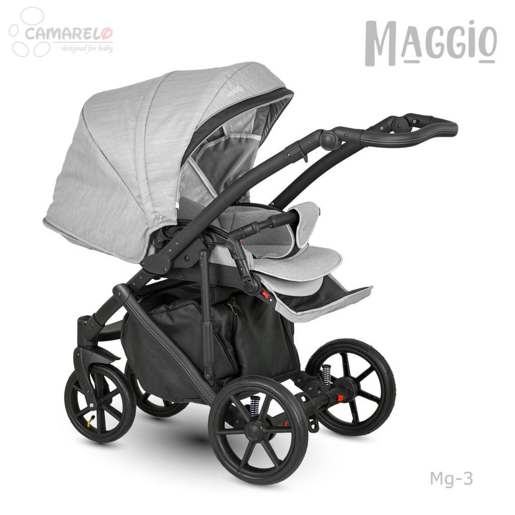 Maggio-Mg-03c