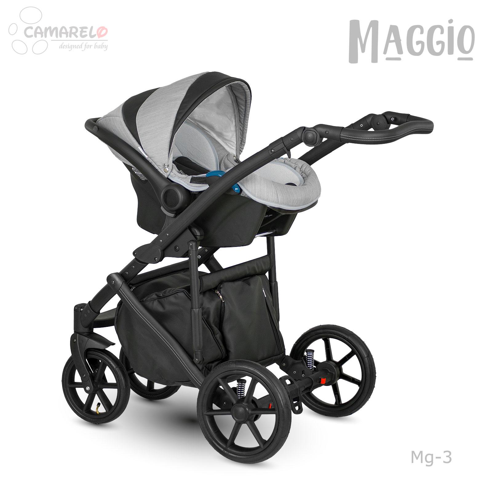 Maggio-Mg-03e