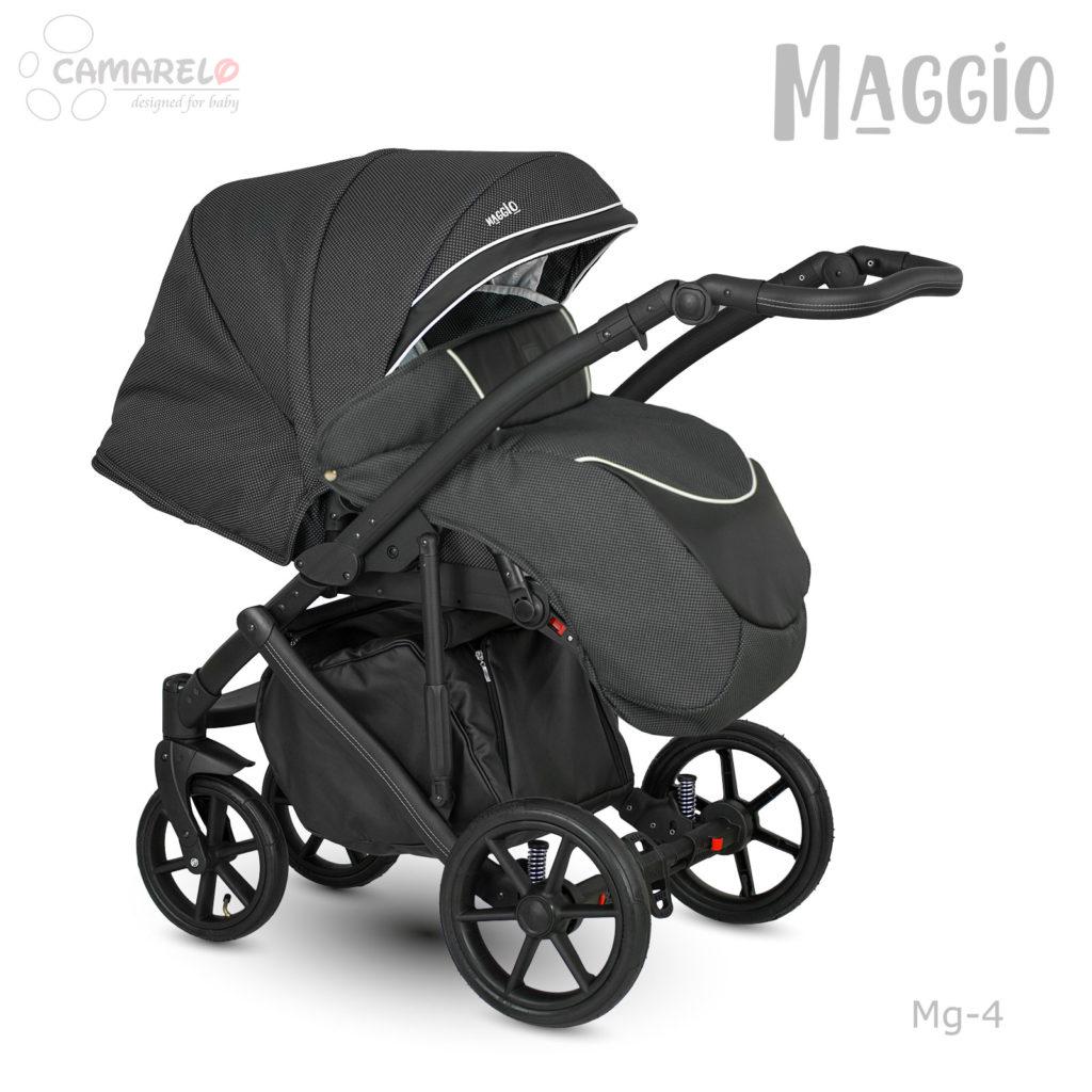 Maggio-Mg-04b