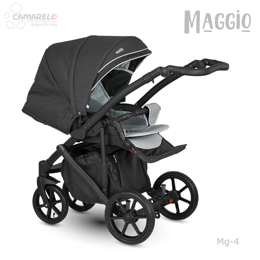 Maggio-Mg-04c