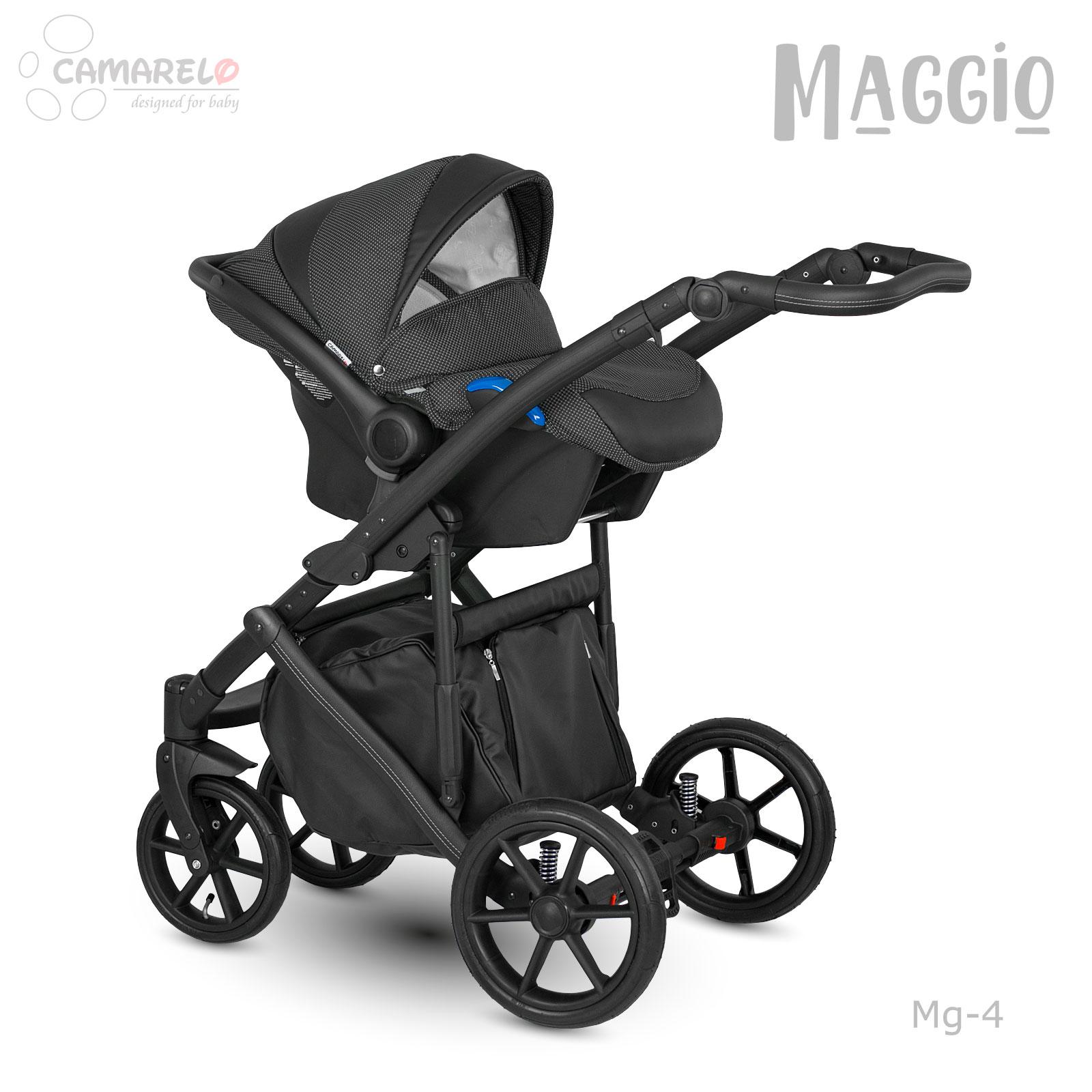 Maggio-Mg-04d
