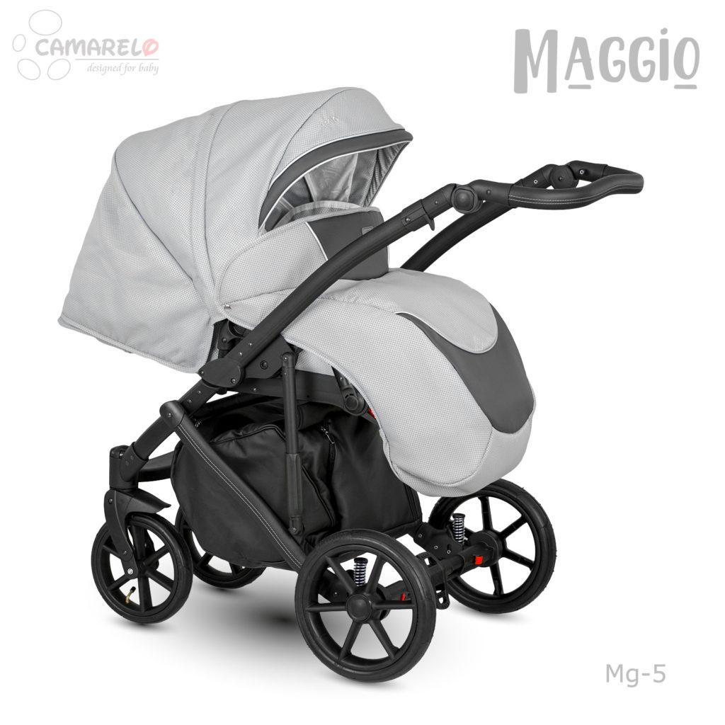 Maggio-Mg-05b