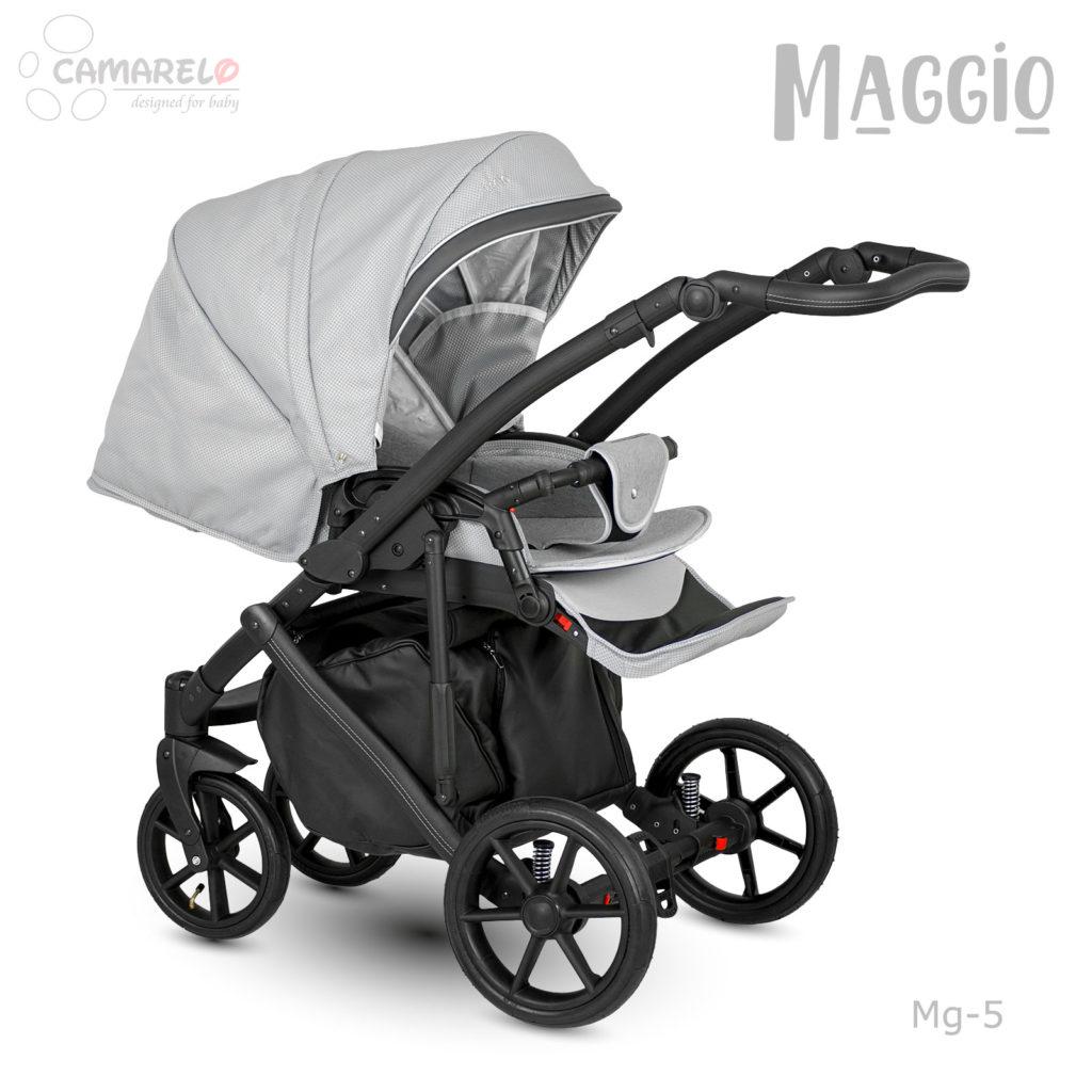 Maggio-Mg-05c