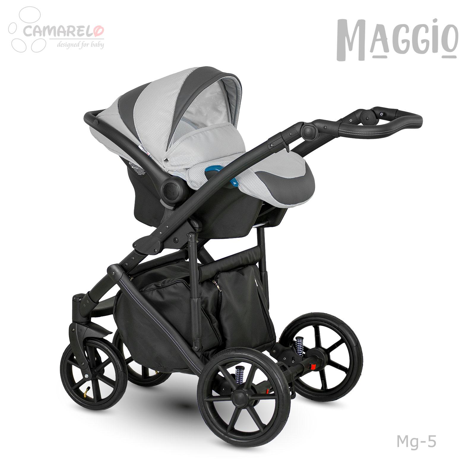 Maggio-Mg-05d