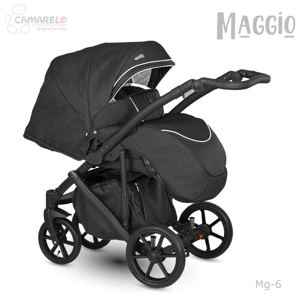 Maggio-Mg-06b