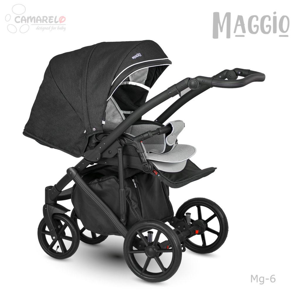 Maggio-Mg-06c