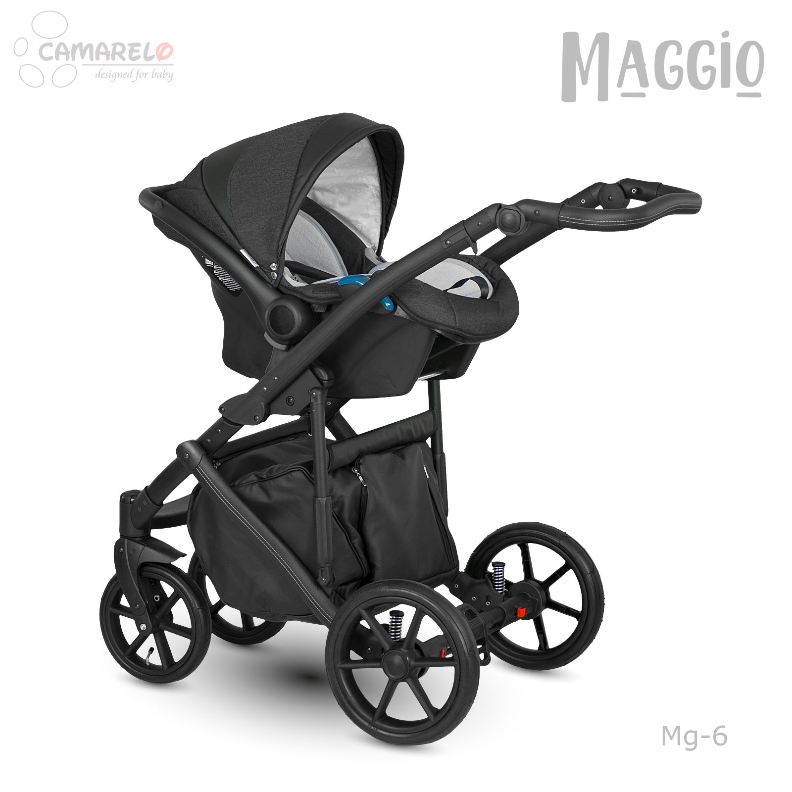Maggio-Mg-06e