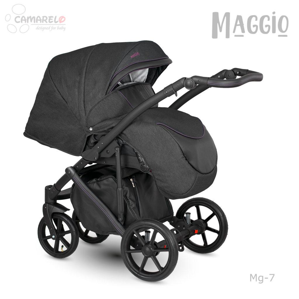 Maggio-Mg-07b