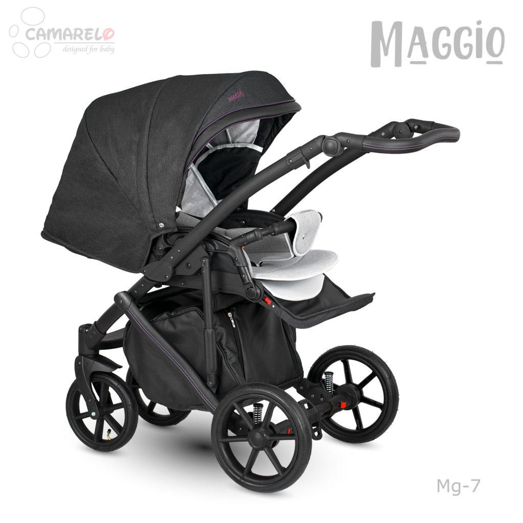 Maggio-Mg-07c
