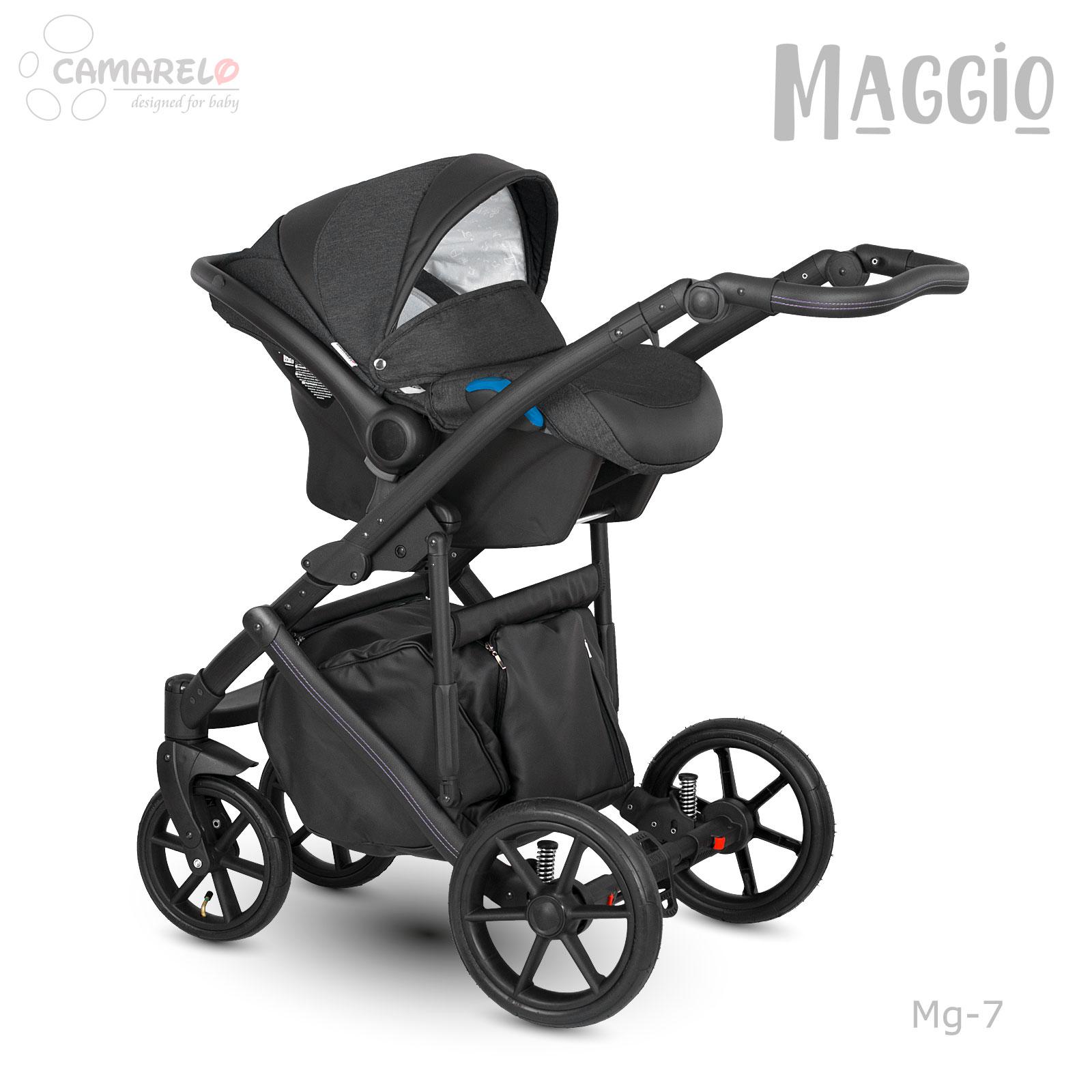 Maggio-Mg-07d