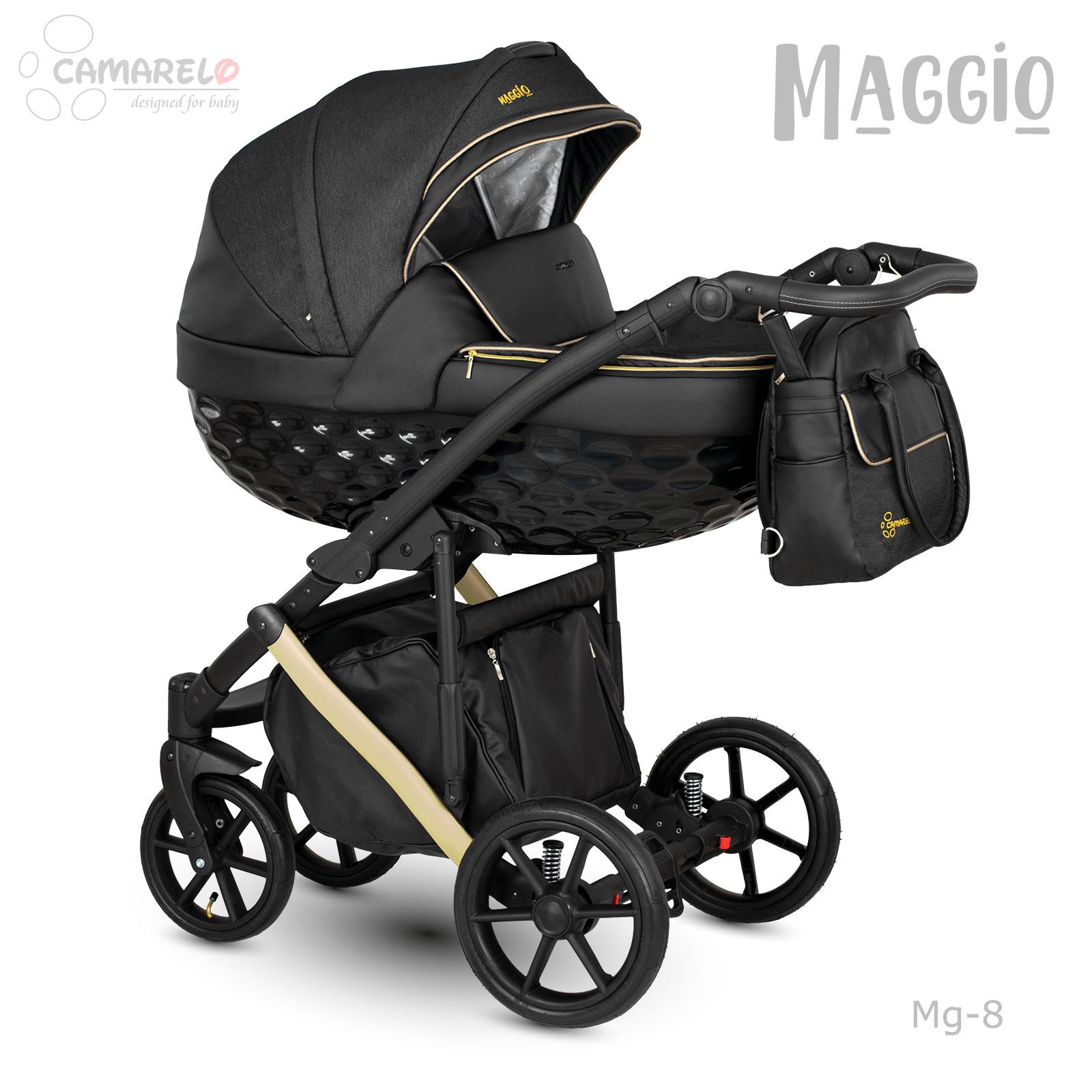 Maggio-Mg-08a