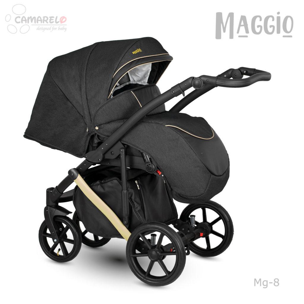 Maggio-Mg-08b