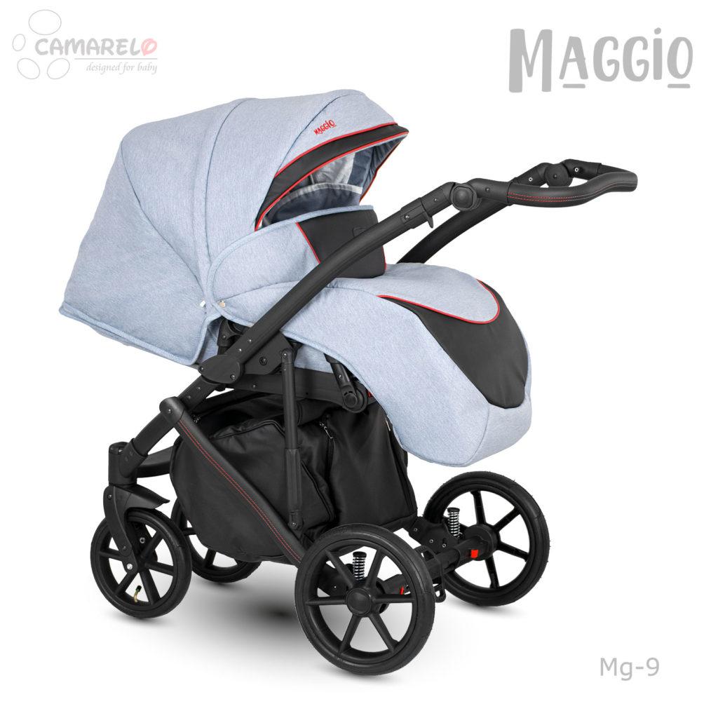 Maggio-Mg-09b