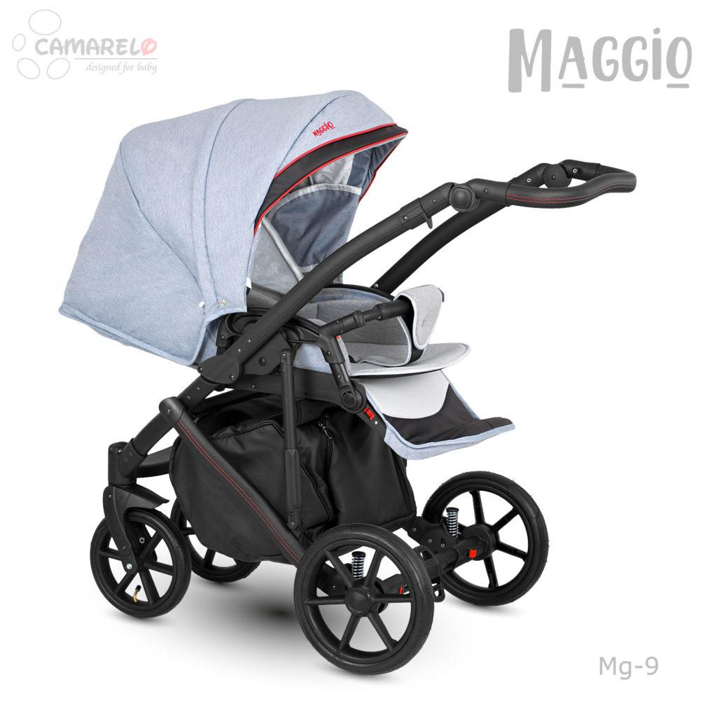Maggio-Mg-09c
