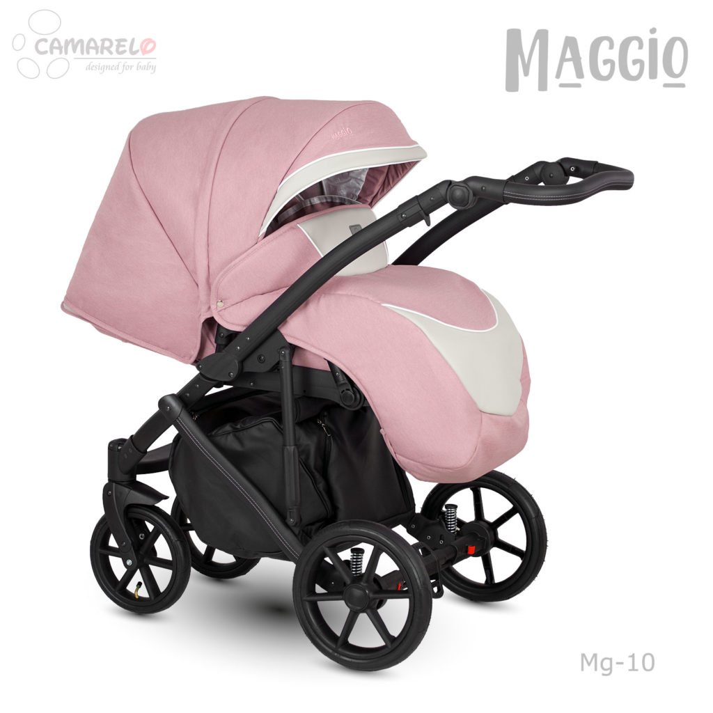 Maggio-Mg-10b
