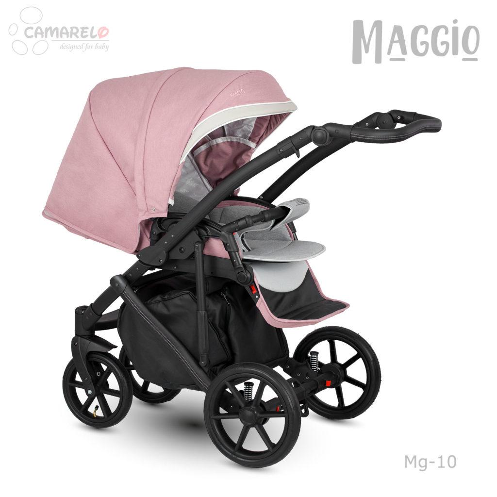 Maggio-Mg-10c