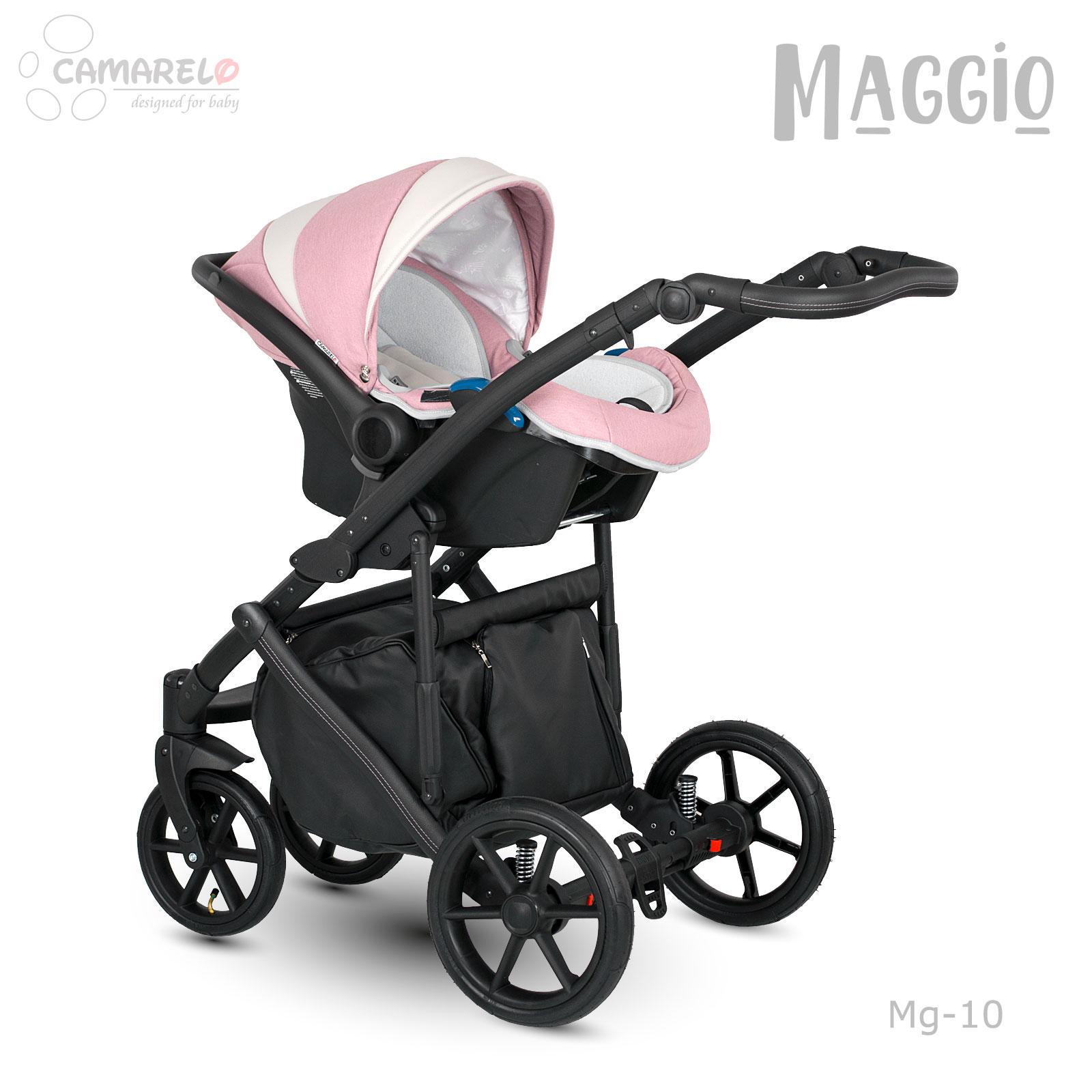 Maggio-Mg-10e