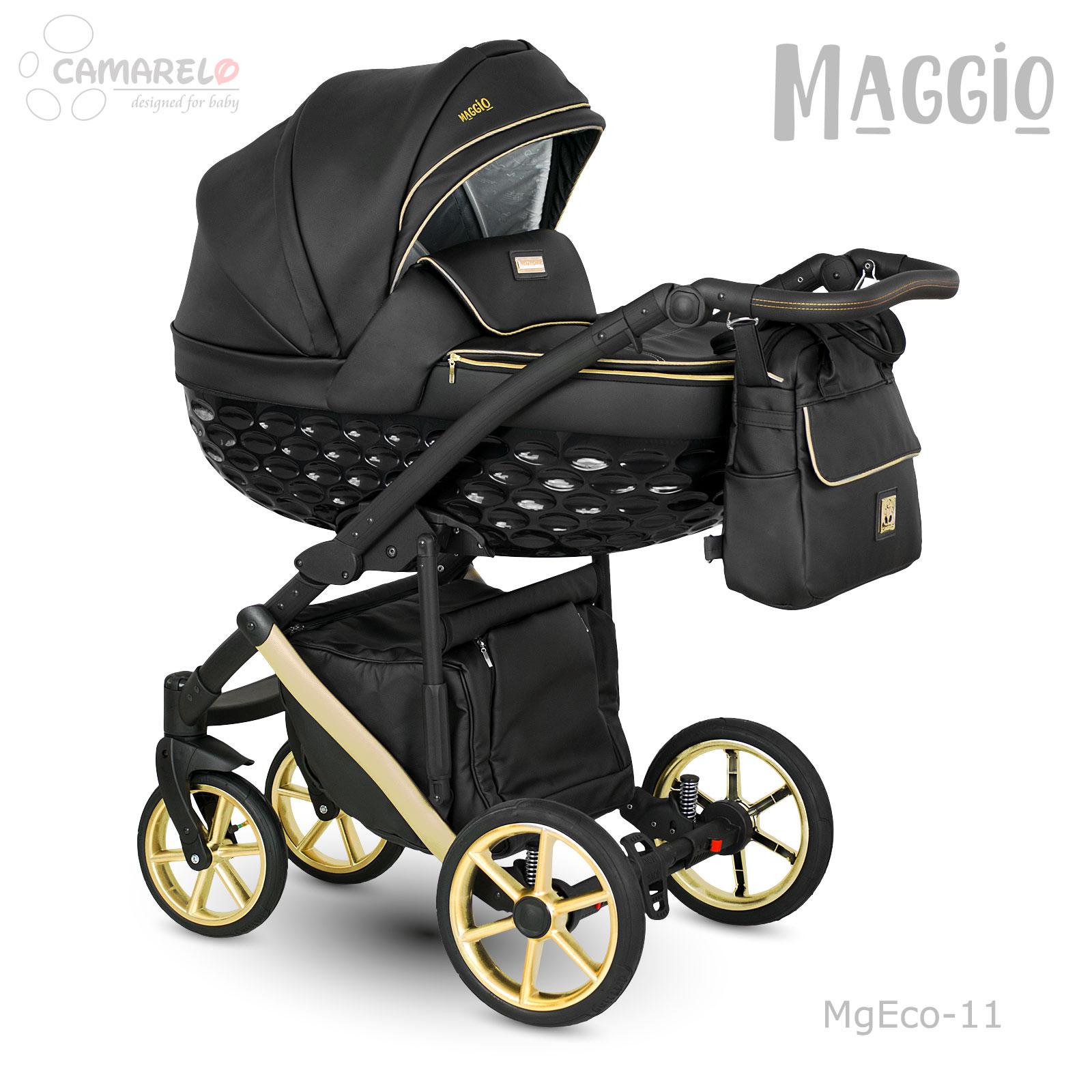 Maggio-MgEco-11a