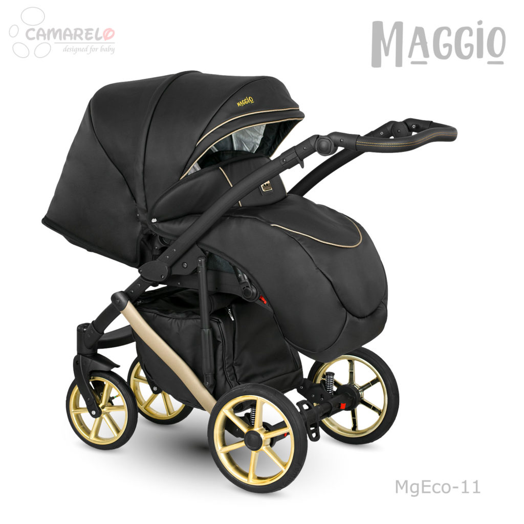 Maggio-MgEco-11b