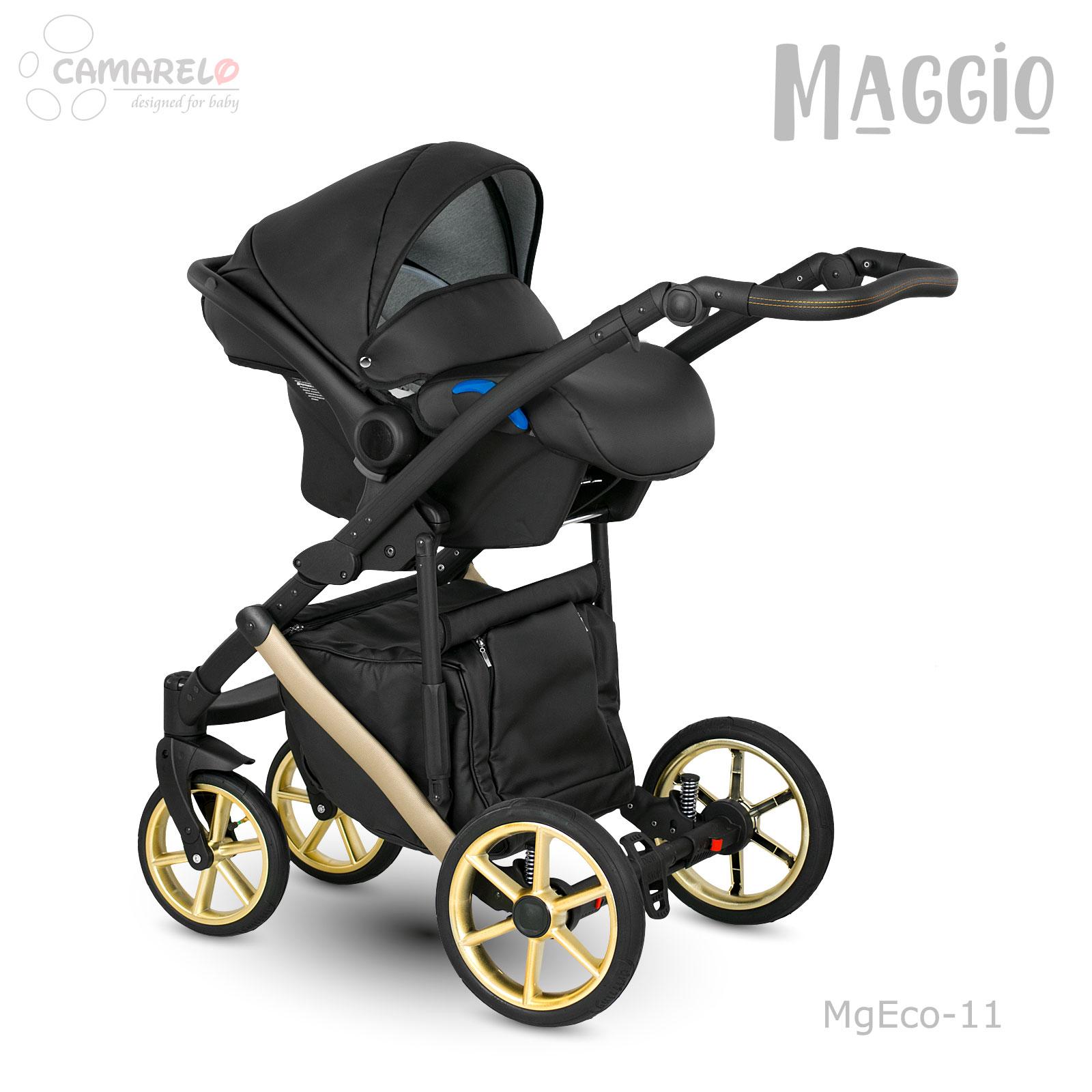 Maggio-MgEco-11d