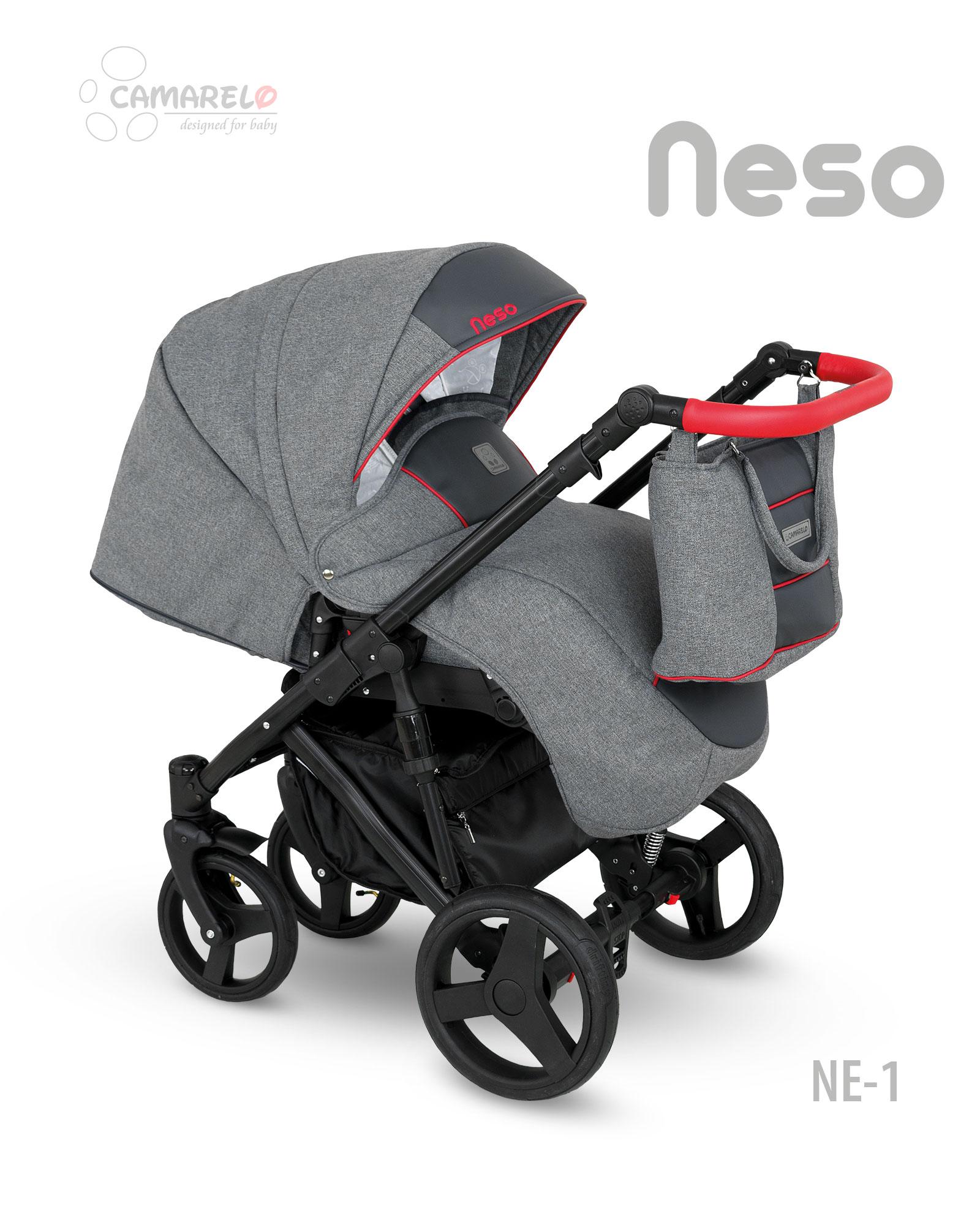 Neso-Ne-1b