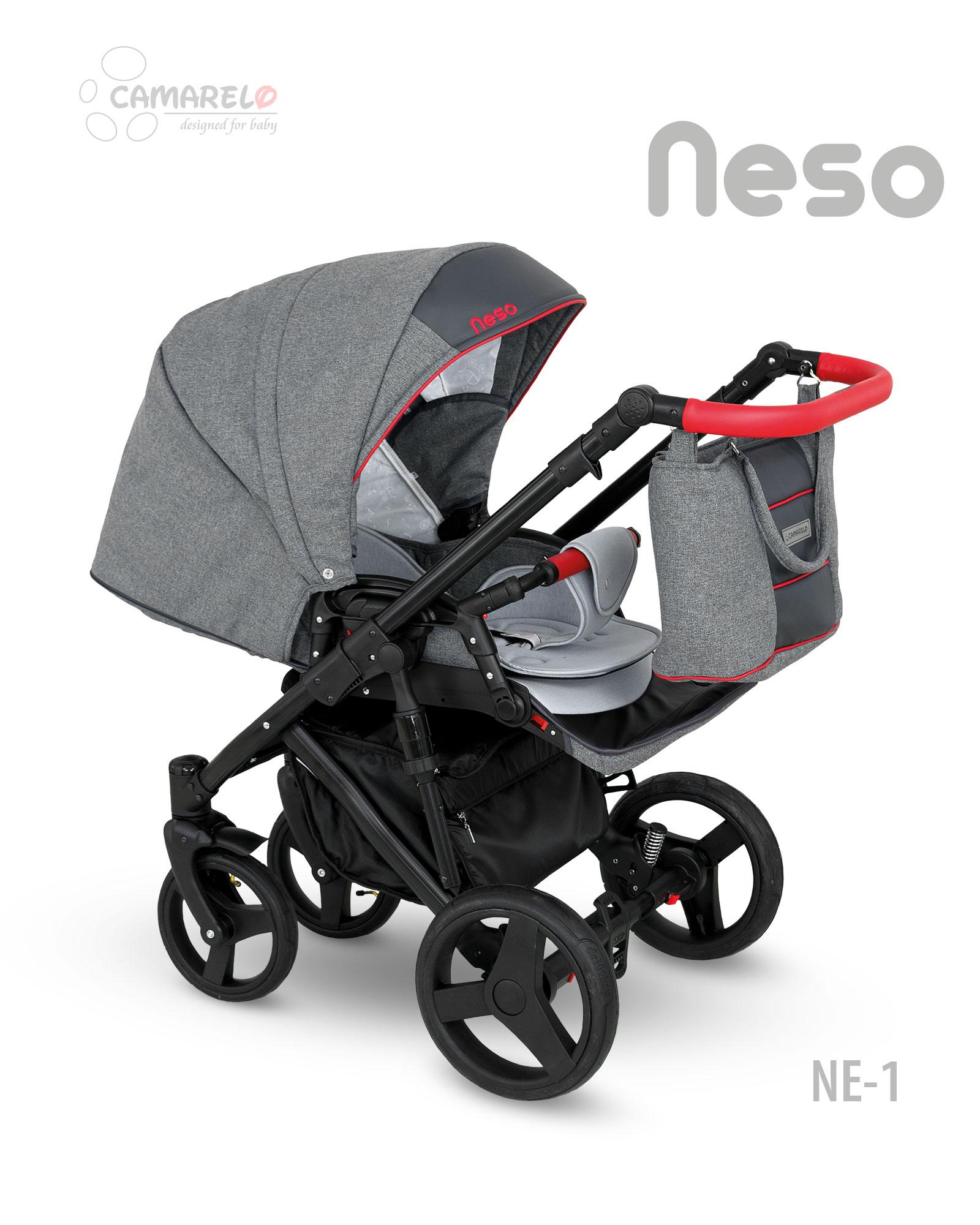Neso-Ne-1c