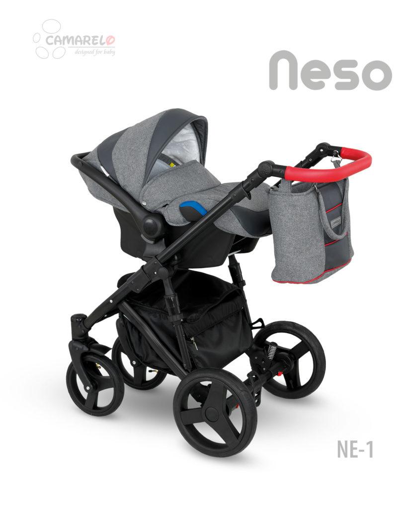 Neso-Ne-1d