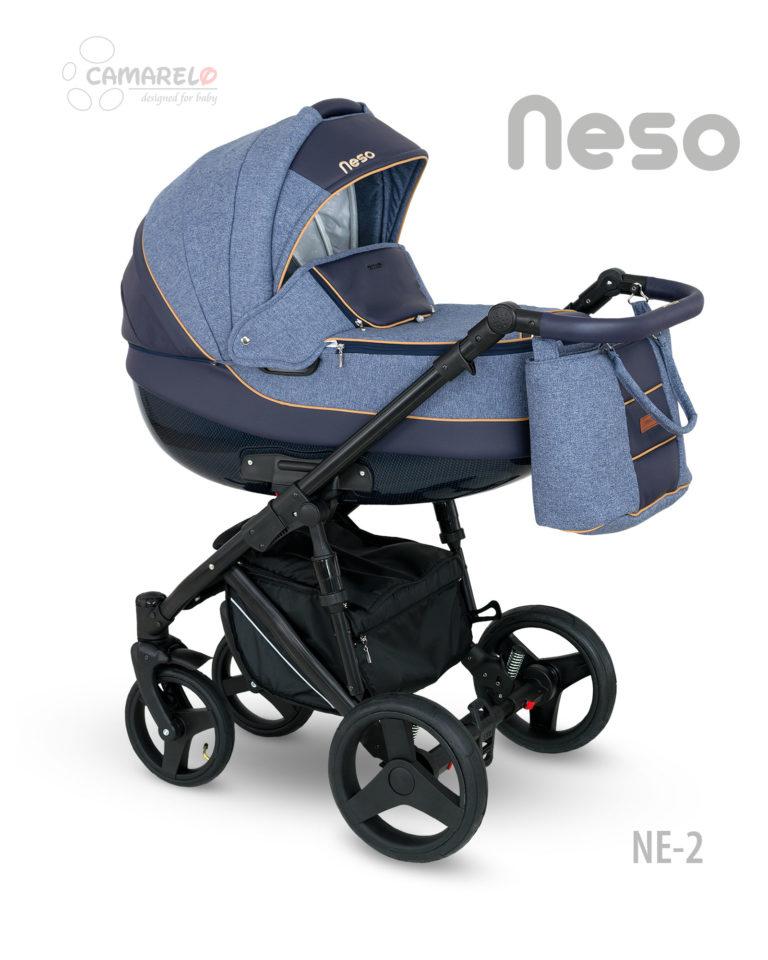 Neso-Ne-2a