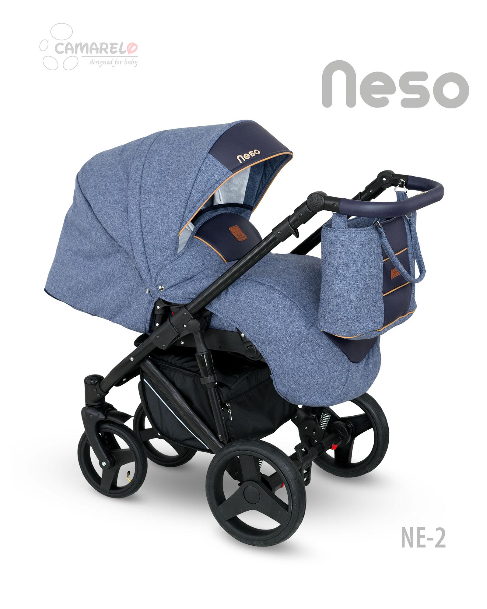Neso-Ne-2b