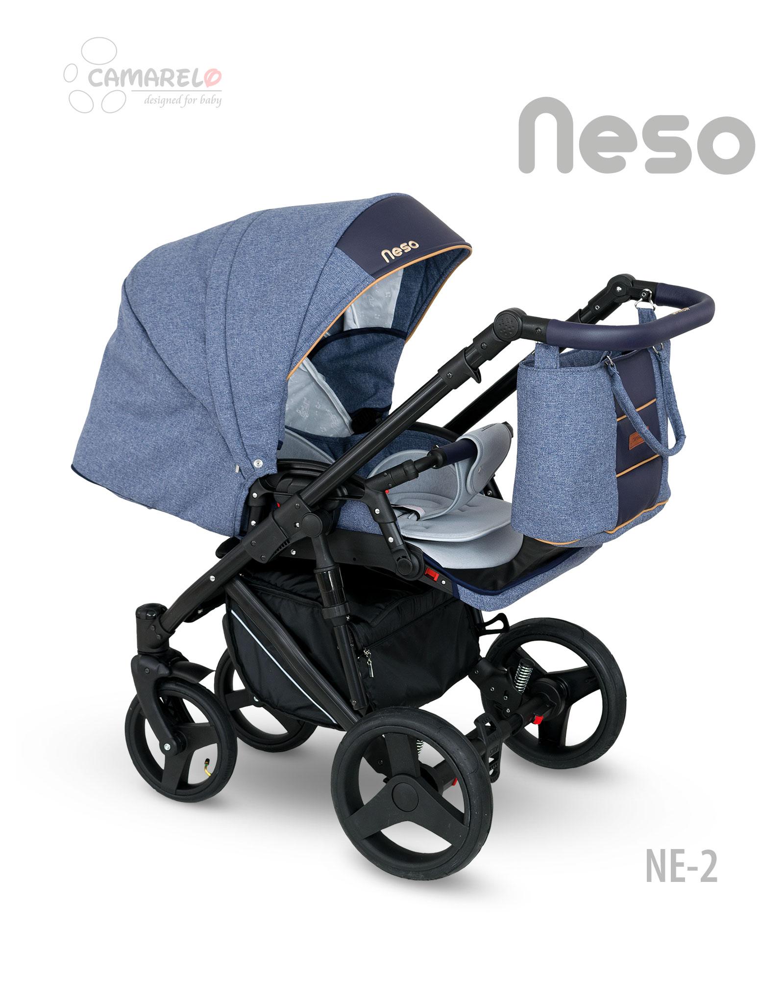 Neso-Ne-2c
