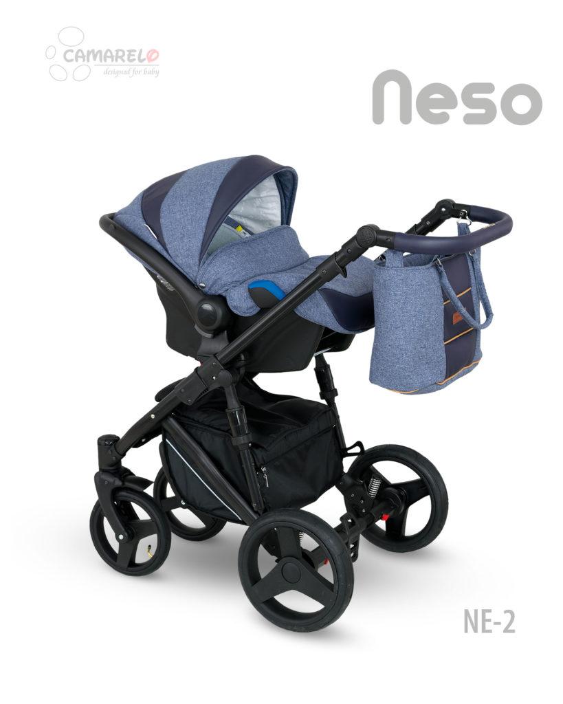 Neso-Ne-2d